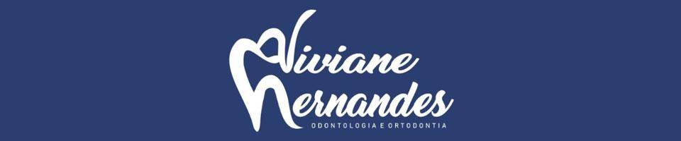 HERNANDES ODONTOLOGIA